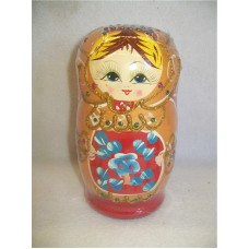 BABUSHKA DOLL-MEDIUM
