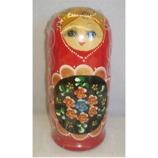 BABUSHKA DOLL-EX-LARGE
