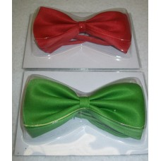 COLOURFUL BOWTIES