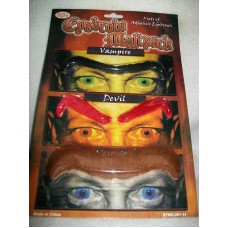 EYEBROW MULTI PACK