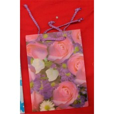 GIFT FLOWER BAGS-SMALL