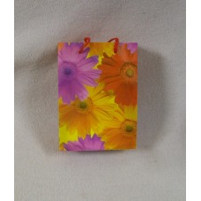 GIFT FLOWER BAGS-EXTRA SMALL