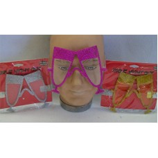 GIRLS NIGHT OUT GLASSES