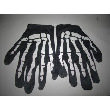 SHORT HAND BONE GLOVES