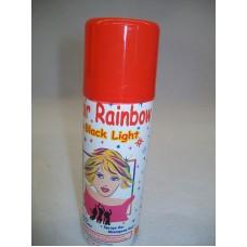 HAIR SPRAY - RED