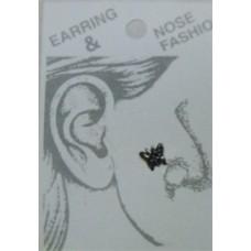 FASHION NOSE RING