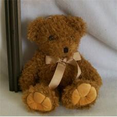 BROWN TEDDY BEARS SMALL