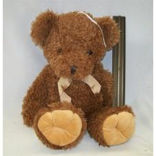 BROWN TEDDY BEARS MEDIUM