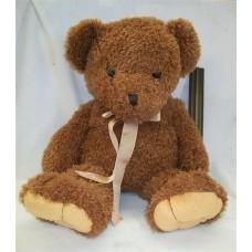 BROWN TEDDY BEARS LARGE