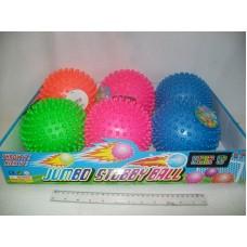 JUMBO STUBBY BALL