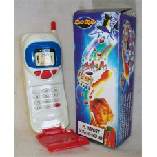 TOY MOBILE PHONE-OLD FASION