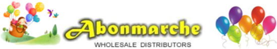 Abonmarche Wholesale Distributors